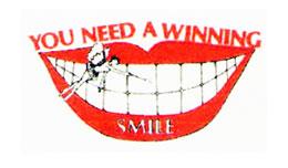 winning-smile